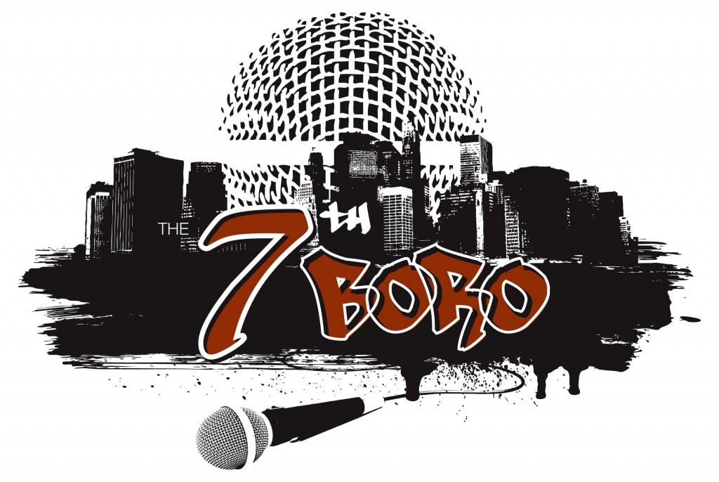 7thboro
