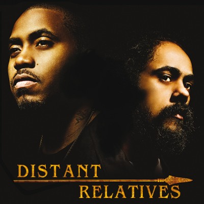 distant-relatives-final