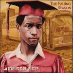 Masta Ace – The Falling Season (EPK) @MastaAce