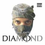 Pearl Gates ft. Masta Ace & Ali De Leon – The Ritual (Video) // Remix ft. eMC (Stream)(Prod. by Kic Beats)