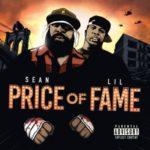 Sean Price & Lil Fame – Center Stage (Video)