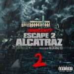 Innocent? & Alcatraz Ed ft Nems & Bloodsport – Last Stop (Single)