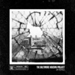 Jay Royale ft Termanology – Tint Cruddy (Prod Ray Sosa) (Single)
