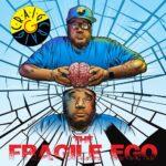 Craig G ft Masta Ace – The Fragile Ego (Single)
