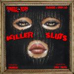 Grim Moses & Julius Sleazer – Killer Sluts (Prod Javardo) (Stream)