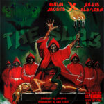 Grim Moses & Julius Sleazer – The Slab (Prod Javardo) (Stream)