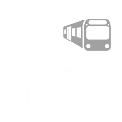 7th Boro: Hip Hop City Logo